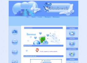 gloubiweb.free.fr