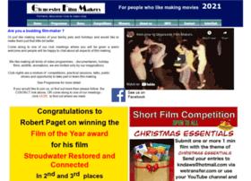 gloucesterfilmmakers.org.uk