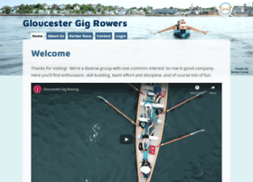 gloucestergigrowers.com