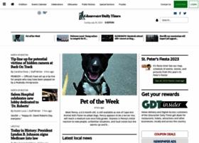 gloucestertimes.com