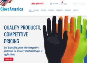gloveamerica.com