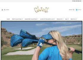 gloveit.com