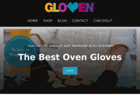gloven.co.uk
