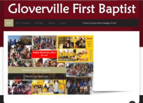 glovervillefbc.org