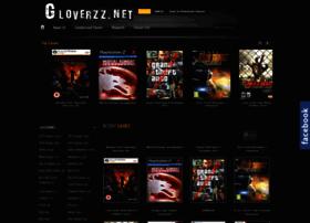gloverzz.blogspot.com