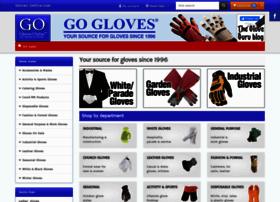 gloves-online.com