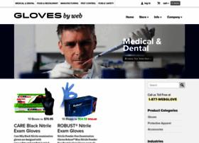 glovesbyweb.com