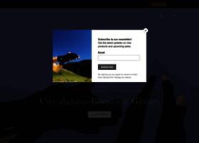 glovesfortherapy.com
