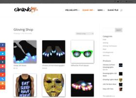 glovinglight.com