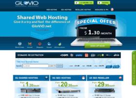 glovio.net