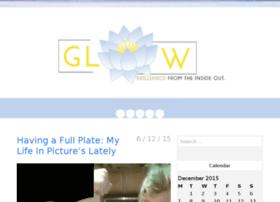 glow.beautygala.com
