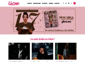 glow.com.mx