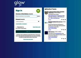 glow.rmunify.com