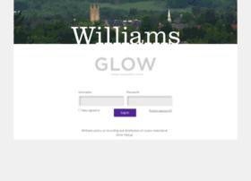 glow.williams.edu