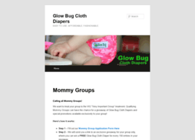 glowbugclothdiapers.wordpress.com