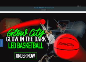 glowcity.com