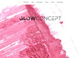 glowconcept.com