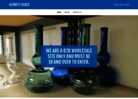 glowflyglass.com