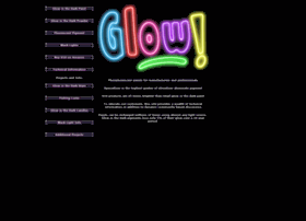 glowforum.com
