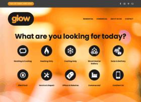 glowhce.com.au