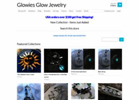 glowies.net