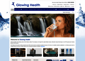 glowing-health.co.uk