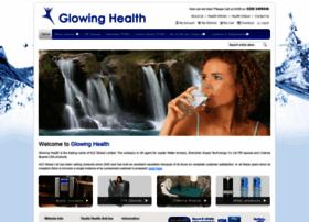 glowing-health.co.uk