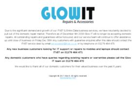 glowit.co.uk