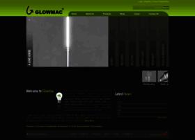 glowmac.com