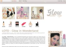 glowmake-up.blogspot.com