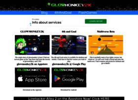 glowmonkey.com