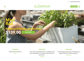 glowpear.com.au