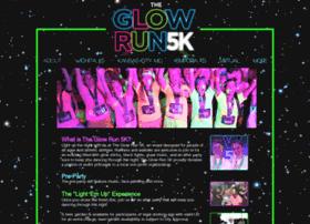 glowrun5k.com