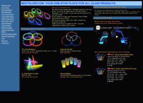 glowrus.com
