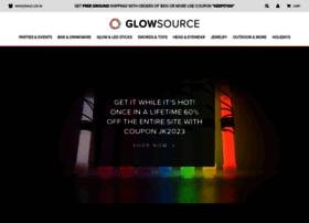glowsource.com
