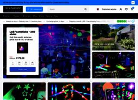 glowspecialist.nl
