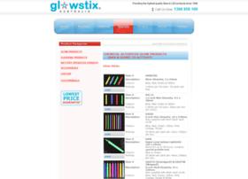 glowstix.com.au