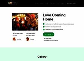 glowstonelighting.com