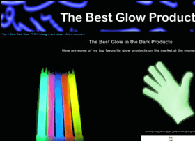 glowt-shirt.com