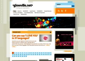 glowville.wordpress.com