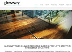 glowway.eu