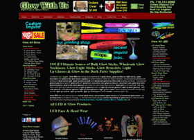 glowwithus.com