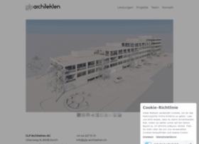 glp-architekten.ch