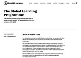 glp-e.org.uk