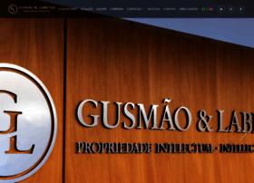 glpi.com.br