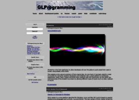 glprogramming.com