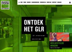 glr.nl