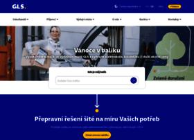 gls-czech.com