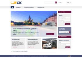 gls-france.com