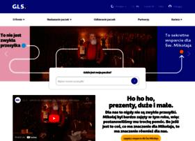 gls-poland.com